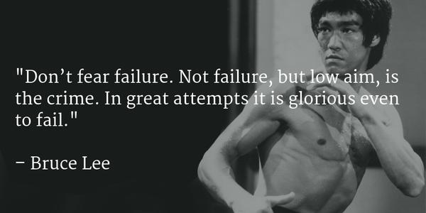 glory-to-fail