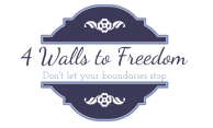 4 Walls to Freedom